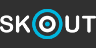 skout logo normal