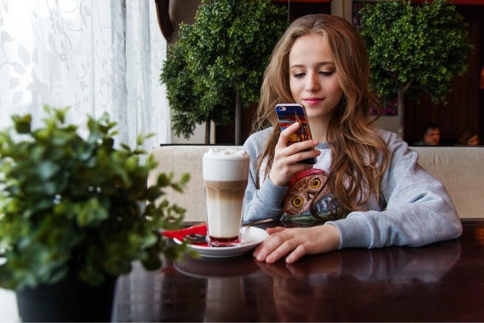 # 8 Simple Teen Dating Rules for Parents