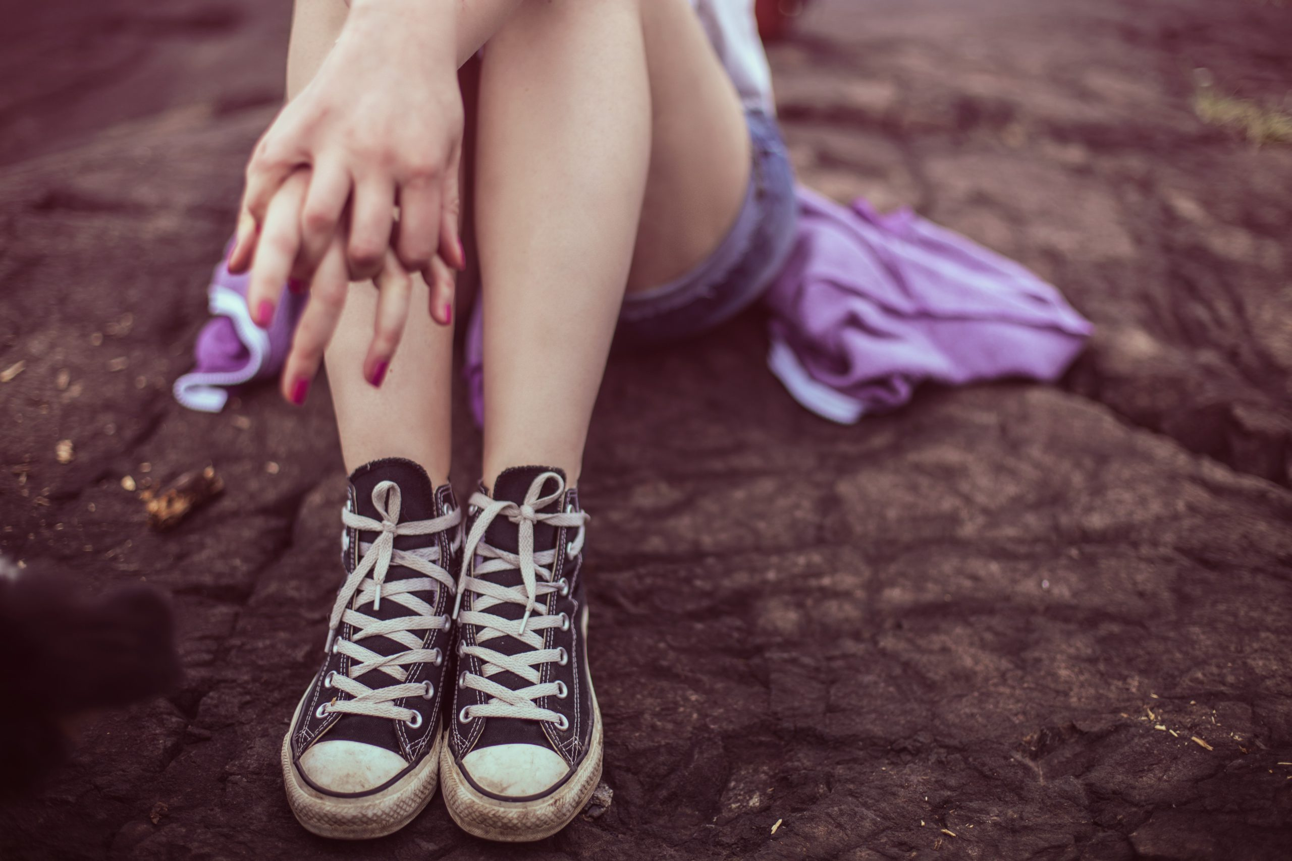 #5 First Date Ideas for Teenagers You Need to Know