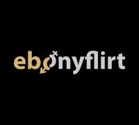 ebonyflirt logo