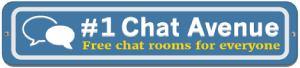 Chat-Avenue logo