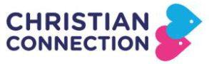 ChristianConnection logo