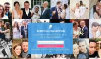 ChristianConnection main page
