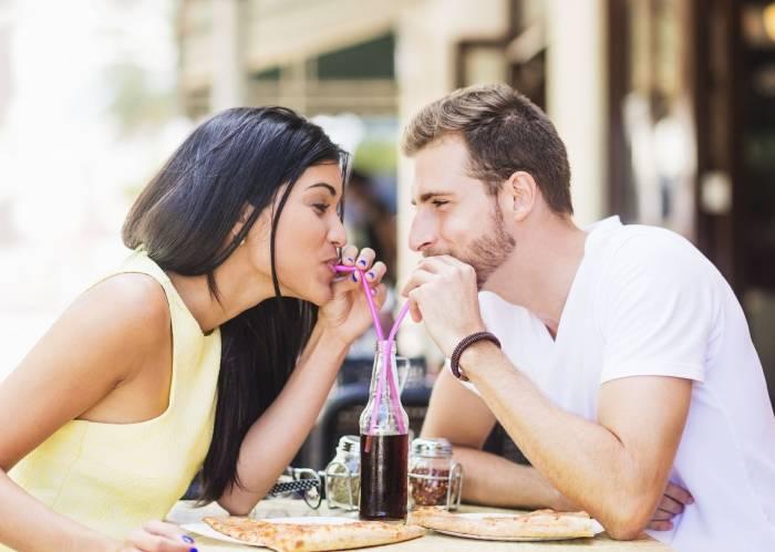 Tinder Dating blog