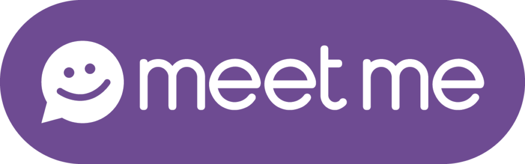 Meetme_Logo