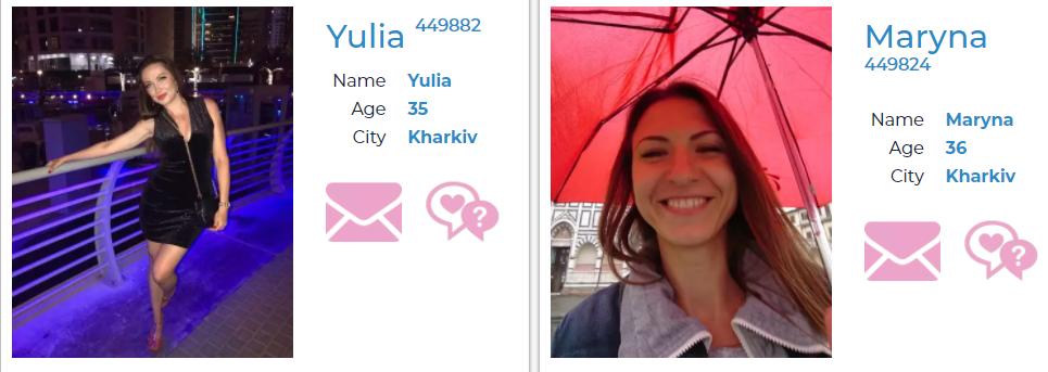 Member Structure ukreine com
