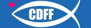 christiandatingforfree logo