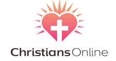christianonline logo