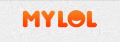 mylol logo