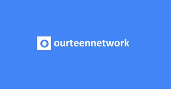 ourteennetwork-logo