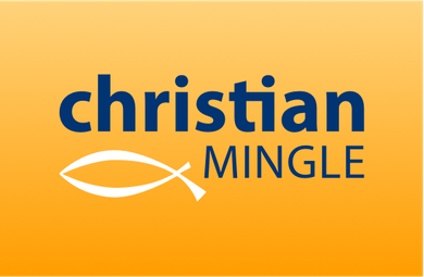 christian mingle logo